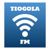 Tiogola FM