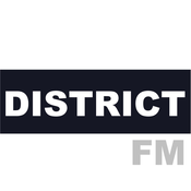 district.fm - PURE RAP