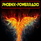 Phoenix-Powerradio