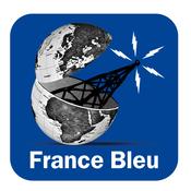 France Bleu Alsace - L\'invité de la rédaction