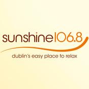 Sunshine 106.8 FM
