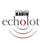 Radio-Echolot