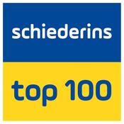 ANTENNE BAYERN - Schiederins Top 100