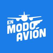 En Modo Avión