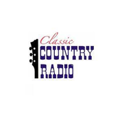 WEDI - My Classic Country 1130 AM