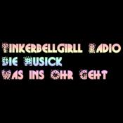 Tinkerbellgirl Radio
