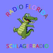 Schlagerradio Florida
