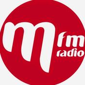 M Radio Culte 80/90