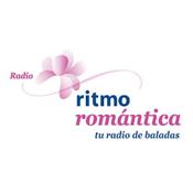 Ritmo Romántica 93.1 FM