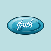 1Faith FM - Christian Hits