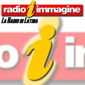Radio Immagine
