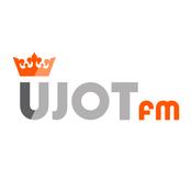 UJOT FM