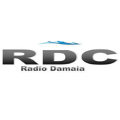 RDC Radio Damaia