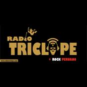 RADIO TRICLOPE