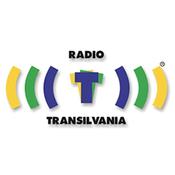 Radio Transilvania Cluj Napoca