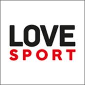 Love Sport Radio