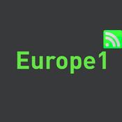 Europe 1 - L\'info en intégrale