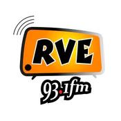 Rádio Voz de Esmoriz