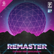 Relay FM - Remaster