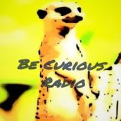 BeCuriousRadio