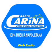 Radio Carina Napoli