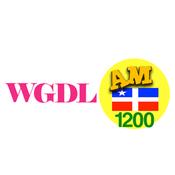 WGDL - La Mejor 1200 AM