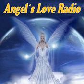 Angels Love Radio