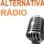 Alternativa Rádio