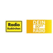 Radio Euskirchen - Dein 90er Radio