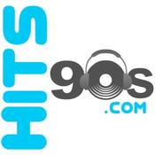 Hits 90s