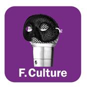 France Culture  -  THEATRE