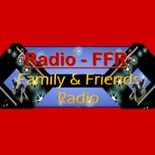 Radio-ffr - Family & Friends Radio
