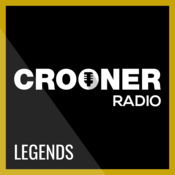 Crooner Radio Légendes