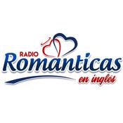 Románticas en inglés