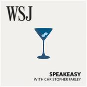WSJ Speakeasy
