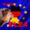 FL24 Radio
