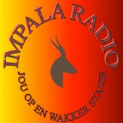 Impala Radio