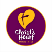 Christ\'s Heart Radio