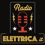 Radio Elettrica