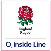 The England Rugby Podcast: O2 Inside Line