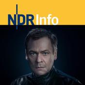 NDR Info - Geronimo