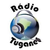 Radio TugaNet