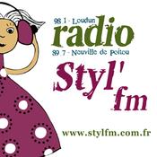 Radio Styl\'fm
