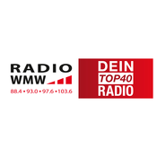 Radio WMW - Dein Top40 Radio