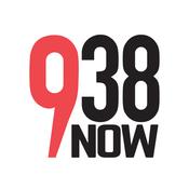 938NOW