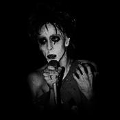 Radio Caprice - Gothic Rock