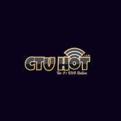 CtuHot