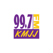 KMJJ-FM 99.7 FM