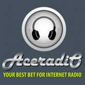 AceRadio-90s Alternative Rock