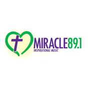 KFLO- Miracle 89.1 FM
